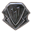 ON-icon-armor-Sash-Silver Dawn.png