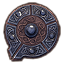 ON-icon-armor-Shield-Bloodforge.png