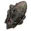 ON-icon-armor-Shield-Selene.png