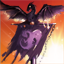 ON-icon-skill-Ardent Flame-Dragonknight Standard.png