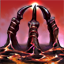 ON-icon-skill-Draconic Power-Dark Talons.png