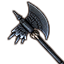 ON-icon-weapon-Axe-Skinchanger.png