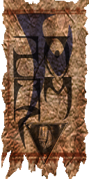 TR3-banner-Necrom.png