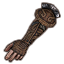 ON-icon-armor-Bracers-Savior's Hide.png