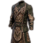 ON-icon-armor-Cotton Robe-Breton.png