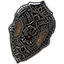 ON-icon-armor-Shield-Dark Brotherhood.png