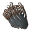 ON-icon-armor-Shoulders-Kjalnar's Nightmare.png