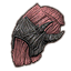 ON-icon-armor-Shoulders-Spawn of Mephala 2.png