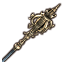 ON-icon-weapon-Staff-Baandari Pedlar.png