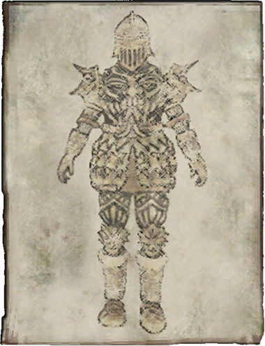 SI-book-Madness Armor.png