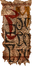 TR3-banner-Tel Muthada.png