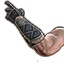 ON-icon-armor-Gloves-Malacath.png