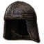 ON-icon-armor-Helmet-Soul-Shriven.png
