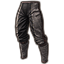 ON-icon-armor-Homespun Breeches-Khajiit.png