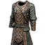 ON-icon-armor-Linen Robe-Breton.png