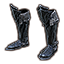 ON-icon-armor-Sabatons-Ebony.png
