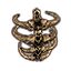 ON-icon-fragment-Dwarven Rib-Frame.png