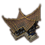 ON-icon-house-Dawnshadow.png