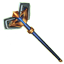 ON-icon-misc-Wand1.png