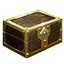 ON-icon-stolen-Trinkets.png