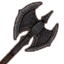 ON-icon-weapon-Dwarven Battleaxe-Akaviri.png