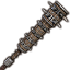 ON-icon-weapon-Ebony Maul-Argonian.png