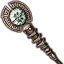 ON-icon-weapon-Hickory Staff-Dwemer.png
