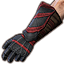 ON-icon-armor-Hands-Abnur Tharn.png