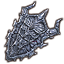 ON-icon-armor-Shield-Nightflame.png