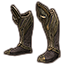 ON-icon-armor-Shoes-Aldmeri Dominion.png