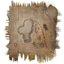 ON-icon-quest-Shadowfen map.png