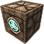 ON-icon-store-Gloomspore Crown Crate.png