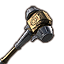 ON-icon-weapon-Mace-Sentinel of Rkugamz.png