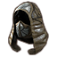 ON-icon-armor-Helm-Outlaw.png