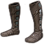 ON-icon-armor-Hide Boots-Breton.png