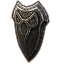 ON-icon-armor-Orichalc Steel Shield-Redguard.png