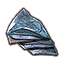 ON-icon-armor-Pauldrons-Glass.png