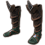 ON-icon-armor-Shoes-Mercenary.png