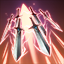File:ON-icon-skill-Dual Wield-Deadly Cloak.png