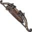 ON-icon-weapon-Bow-Assassins League.png