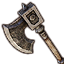 ON-icon-weapon-Iron Battle Axe-Nord.png