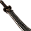 ON-icon-weapon-Sword3-Yokudan.png