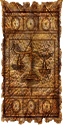 MW banner House Hlaalu - The symbols of Elder Scrolls Games
