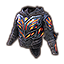 ON-icon-armor-Cuirass-Hallowjack.png
