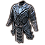 ON-icon-armor-Cuirass-Worm Cult.png