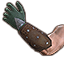 ON-icon-armor-Gloves-Dark Brotherhood.png