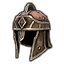 ON-icon-armor-Hide Helmet-Imperial.png