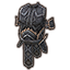 ON-icon-armor-Jerkin-Malacath.png