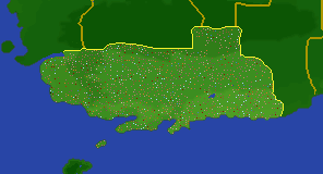 DF-map-Daggerfall.png
