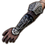 ON-icon-armor-Dwarven Steel Gauntlets-Imperial.png